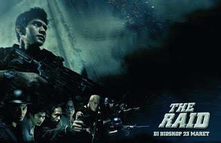 film action indonesia the raid 5 film indonesia terbaik