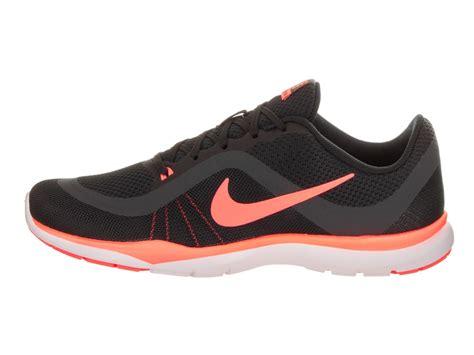 shoes nike womens nike s flex trainer 6 nike shoes
