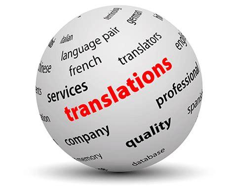 language translator fast and affordable translation services epicorns