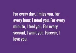 love quotes for him with images magment