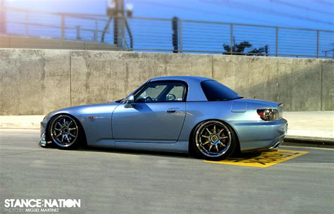books on how cars work 2006 honda s2000 auto manual honda s2000 custom wheels work xd9 wmb 18x9 0 et 38 tire size 225 40 r18 18x10 0 et 38 245