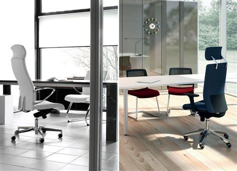 sedie ufficio treviso sedie per ufficio sedute ufficio vendita treviso