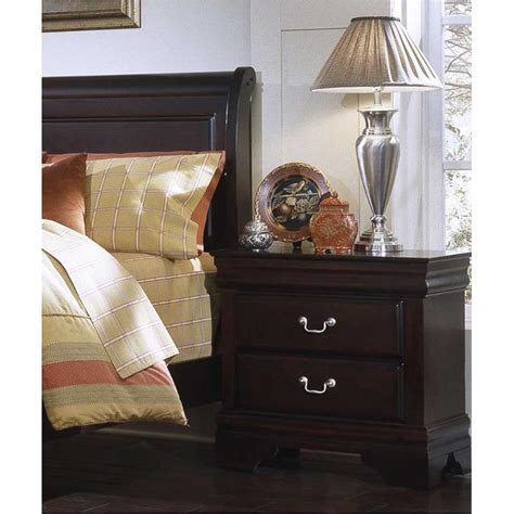 vaughan bassett bedroom furniture reviews vaughan bassett furniture reviews vaughan bassett