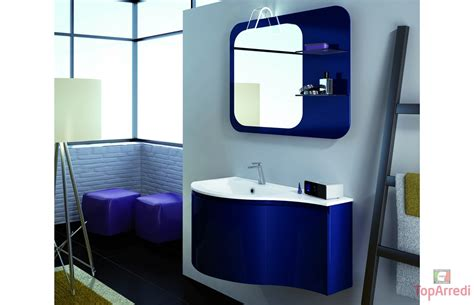 15 By 30 Home Design by Bagno Moderno Sospeso Cipro