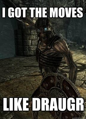Funny Skyrim Memes - pin by nintenlove on gamer stuff pinterest stop it
