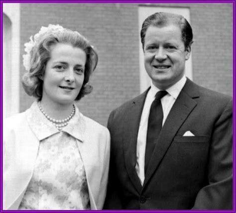 Countess Karen Spencer The 8th Earl Spencer Amp Viscountess Spencer Princess