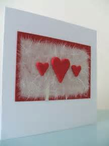 greeting cards made by handmade jewlery bags