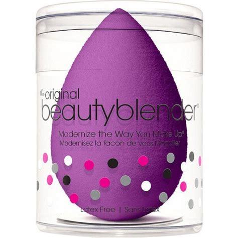 Blender Royal Blender royal blender esponja blender precio