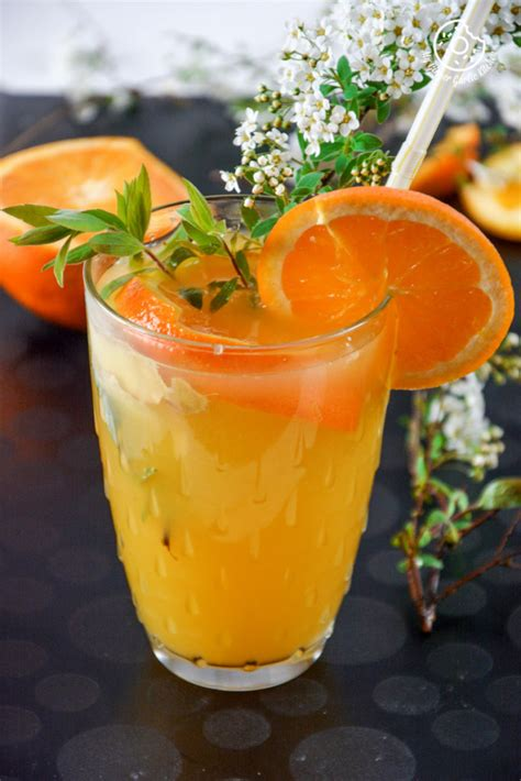 Top 10 Bar Drinks by Top 10 Non Alcoholic Drinks For Summer Top Inspired