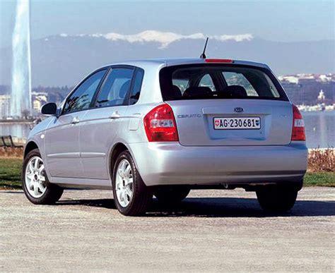 kia cerato 1 6 lx review kia cerato 1 6 lx auto express