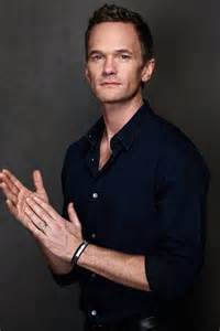neil patrick harris on travel from sandcastles to subways