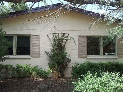 exterior painting projects in flagstaff az by certapro of northern arizona