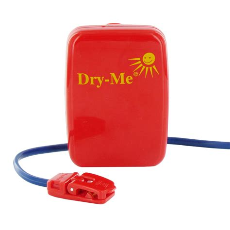 bed wetting alarms dry me bedwetting alarm bedwetting store