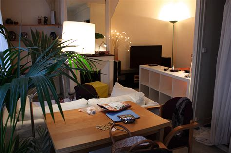 my appartment the last paris blog i promise allison kraft author of
