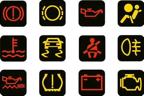 Kontrollleuchten Auto Diesel by Dieselgate Chancen F 252 R Die Verbraucher Durch Opensource