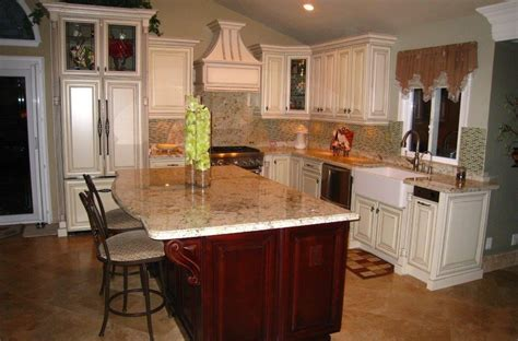 how do you refinish wood cabinets q do you refinish my cabinets cabinet wholesalers