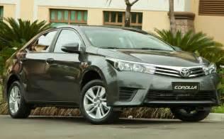 Toyota Corolla Gli New Model 2014 Price In Pakistan Toyota Corolla Gli 2018 Price In Pakistan Colors