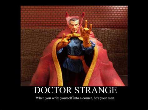 Strange Memes - doctor strange memes are so hot right now gallery