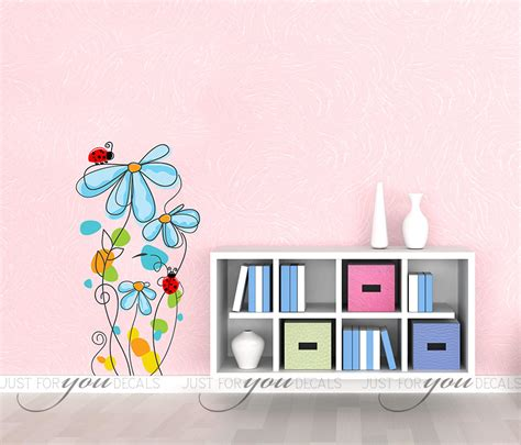 teen room decoration personalized decors for teen rooms nursery wall decal teen girl room wall decal flower decal