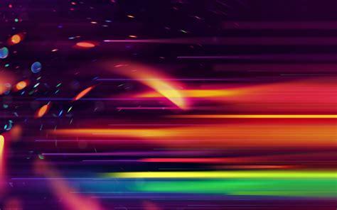 imagenes musicales full hd luces abstractas fondos de pantalla luces abstractas