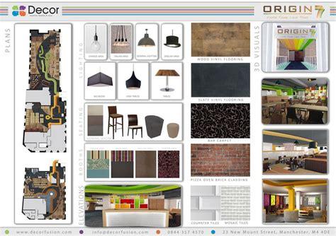 hotel interior design presentation Google Search hotel presentation Pinterest