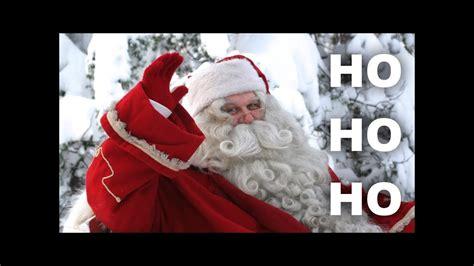 Santa Claus Merry 7 santa claus ho ho ho merry