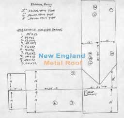 how to measure a hip roof from the ground roofing square how contractors measure and price roofs