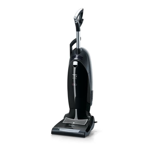 Best Upright Vacuum Cleaner Compare Vacuum Cleaners Canister Upright Bag Bagless