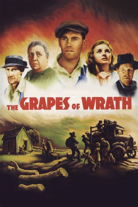 themes of the grapes of wrath movie subscene subtitles for the grapes of wrath