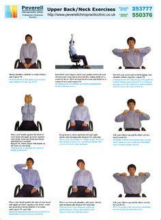 back exercises at home back exercises on back