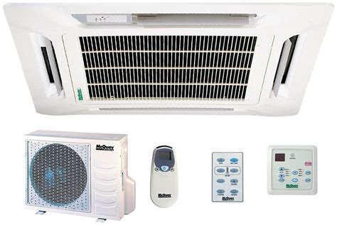Ac Split Mcquay mcquay m5ck010cr m5lc010cr air conditioner specifications cooling power heating power