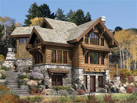 Small Log Cabin Kits Northwest Log Cabin Home Designs Pacific Northwest Log Cabin Homes