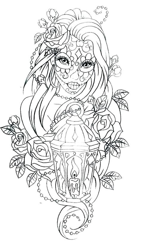tattoo design online free create coloring pages designs coloring pages to