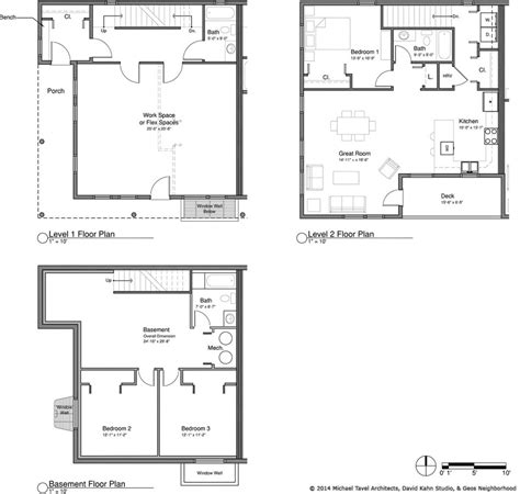 live work floor plans live work urban double geos neighborhood
