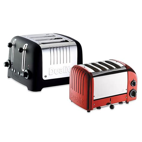 who owns bed bath and beyond buying guide to toasters and toaster ovens bed bath beyond