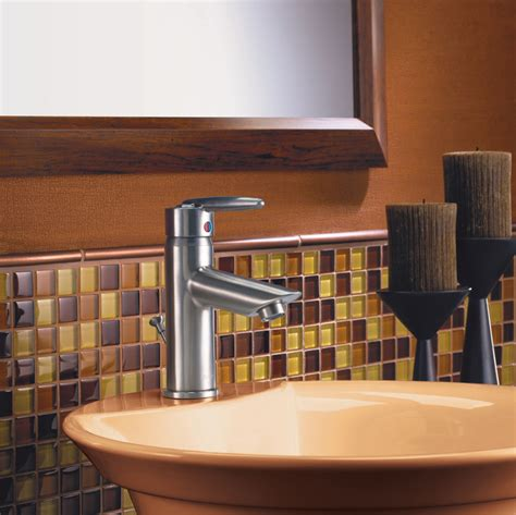 Faucet Showroom by Faucets Plumbing Supplies Bathroom Faucets Shower