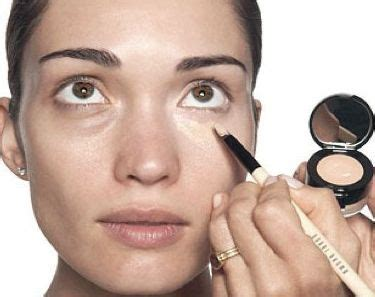 Best 20  Concealer for dark circles ideas on Pinterest