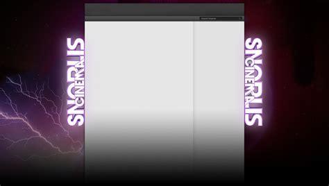 youtube layout size youtube backgrounds etc by jamie howard at coroflot com
