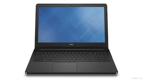 Laptop Dell Vostro 14 3000 Series dell vostro 3000 14 inch 15 inch notebooks announced weboo