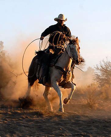 imagenes y frases de vaqueros el cowboy historia de vaquero taringa