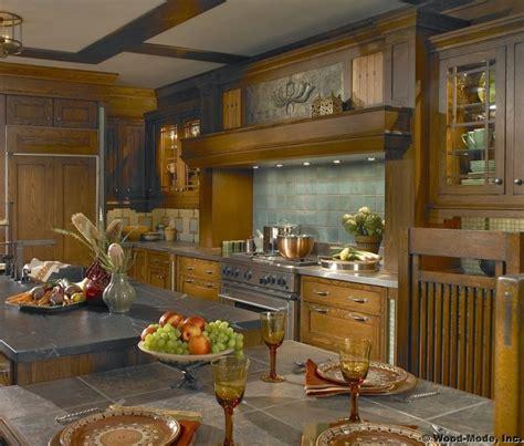 100 outlet kitchen cabinets dining u0026 kitchen u0026k cabinetry nc ltd 100 kitchen cabinet dealers dining
