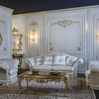 poltrone di lusso poltrona per salotto di lusso vanity vimercati meda