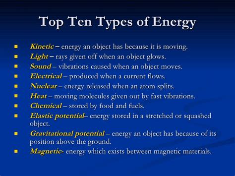 what type of energy is stored in inductor what is the energy ul stored in the inductor as a function of time 28 images carbohydrates