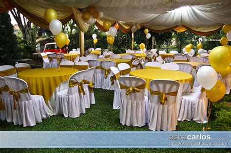 party themes for 21st birthday party themes for adults darshini s 21st