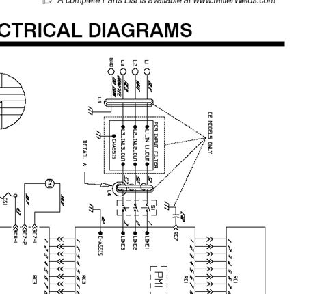 intertherm e2eb 017ha hvac wiring diagrams hvac parts