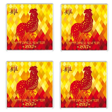 new year gift ideas uk four new year 2017 year of the rooster drinks