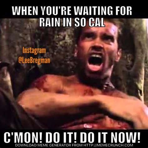 Do It Meme - 100 most popular funniest bruh memes golfian com