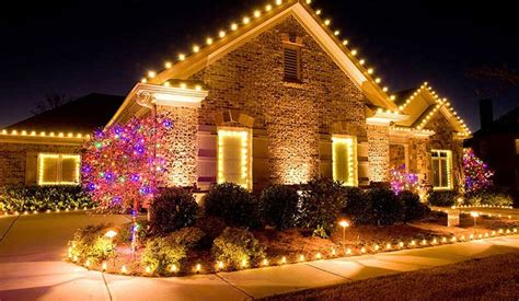 christmas lights in maple valley residential decorating near maple grove mn