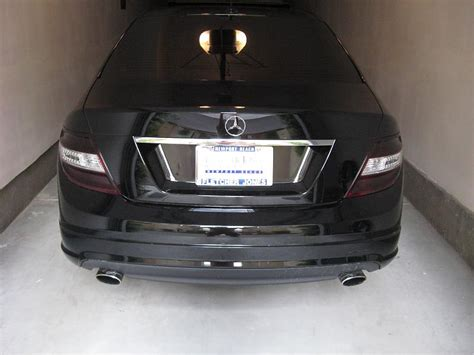 Tinted Lights by Tinted Lights Page 2 Mbworld Org Forums
