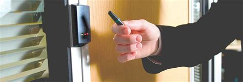 key fob entry door entry fob systems access installations